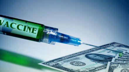La búsqueda de la vacuna anti Coronavirus: Por el dinero baila el... mono