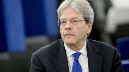 Bruselas empeora la caída del PIB en España siendo la peor de la UE tras Italia