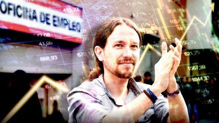 Espinosa de los Monteros sobre el Gobierno: