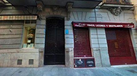 Sucesos en Madrid: Se revisarán los protocolos de custodias tras el asesinato de una madre a su hijo