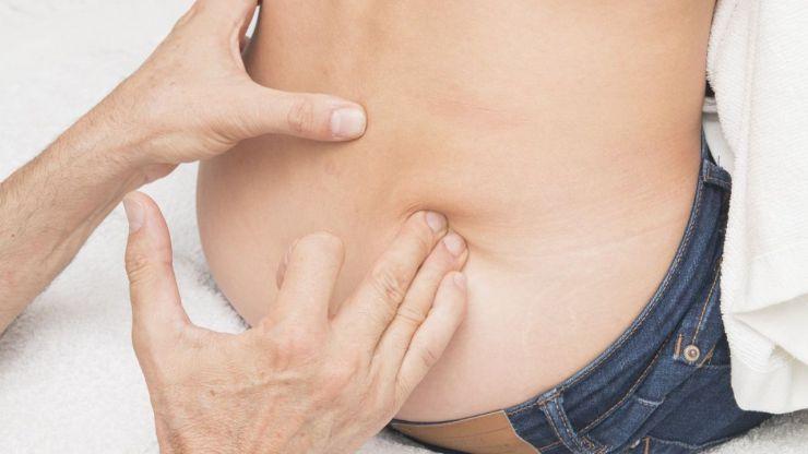 Coronavirus: Los pacientes pueden desarrollar daños en la cadera