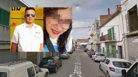 Detenida por matar a su pareja a puñaladas en Manacor