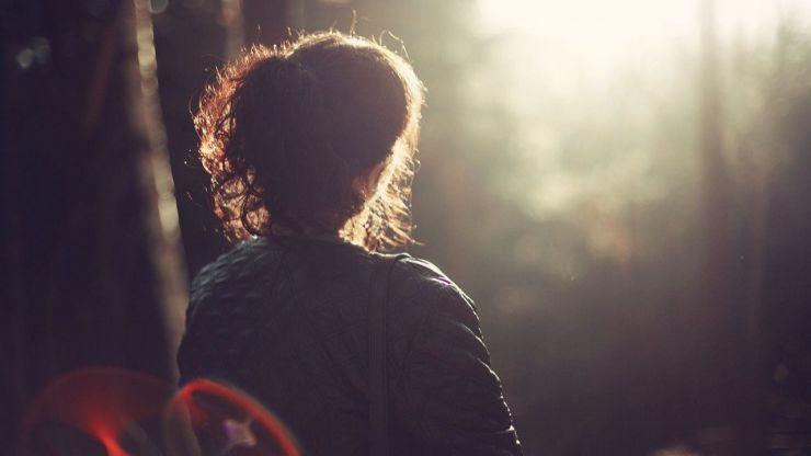 ¿Helenos o judíos? (VII): Conocimientos para el futuro