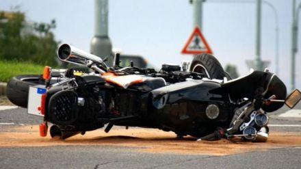 Las muertes en carretera suben un 22% tras el estado de alarma