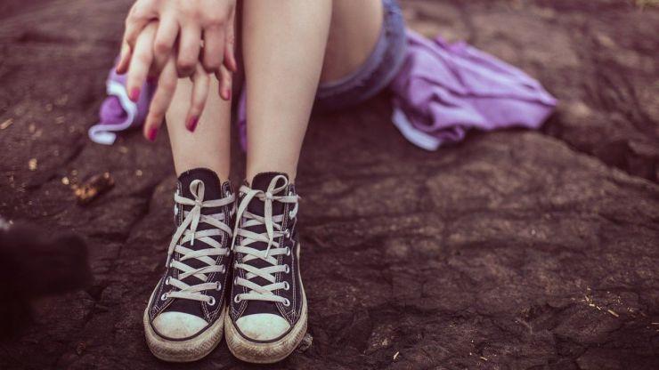 El estado del estado (XXI): Adolescentes