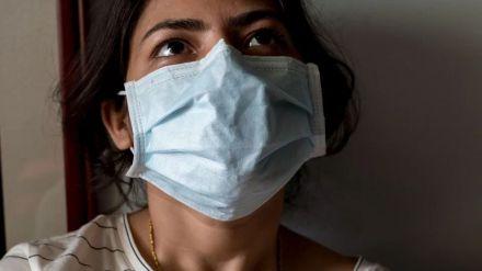 Investigadores de la Fundación Jiménez Díaz identifican daños en la médula y los pulmones por Covid-19