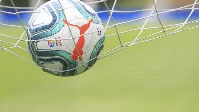 Suspensión Deportivo - Fuenlabrada: El coronavirus también llega al mundo del fútbol