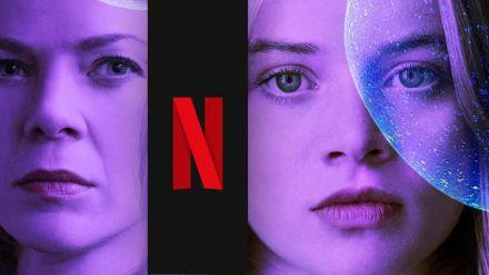 La apuesta alemana de Netflix 'Biohackers' tiene nueva fecha de estreno