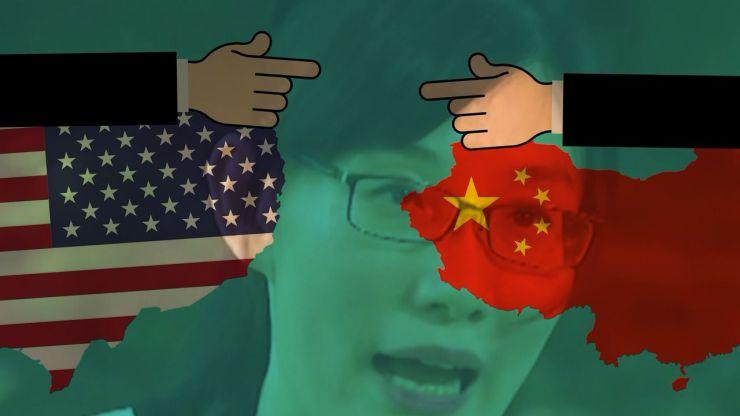 La viróloga que huyó de China sacude al mundo: