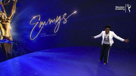 Emmy 2020: Conoce a todos los nominados