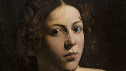 El Museo Thyssen-Bornemisza, primero del mundo en realizar visitas guiadas online en tiempo real