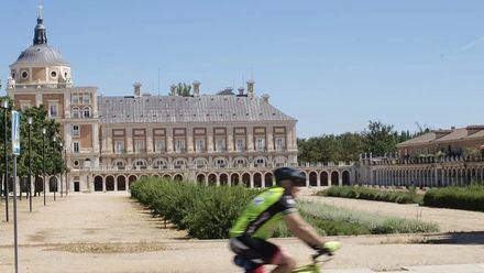 Planes seguros en pleno rebrote para pasar este verano en Madrid