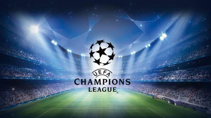 Hacemos un repaso a todo lo acontecido hasta ahora en la Champions League 2019/20