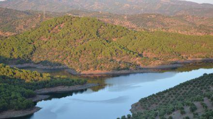 22 años de cárcel por asesinar a su mujer en Arganda y arrojar el cadáver a un pantano de Córdoba