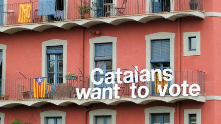 ¿Qué pasa en Cataluña? (VIII): Los gobernados