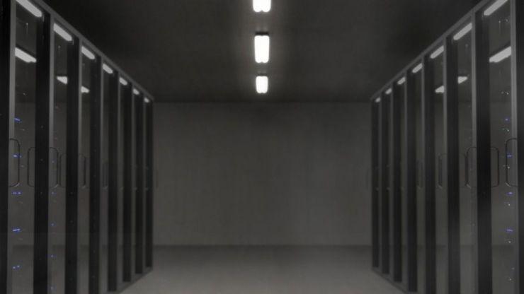 Europa alerta del almacenamiento de datos en la nube de Estados Unidos