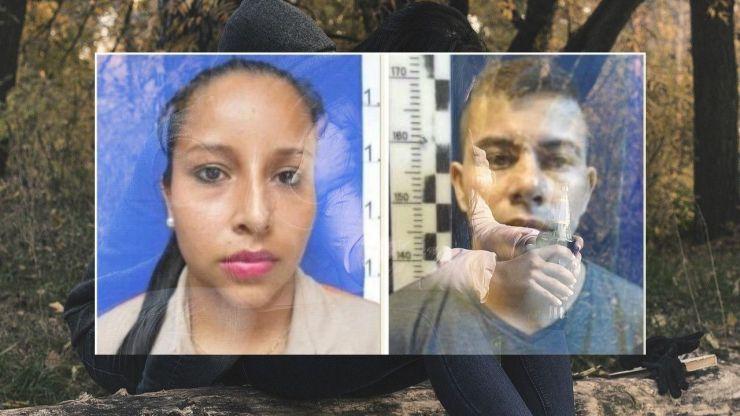 Abusaron sexualmente en repetidas ocasiones de cuatro menores