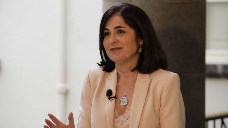 Con la destitución de Álvarez de Toledo se abre la puerta al entendimiento entre PP y PSOE