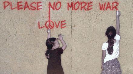 De los confinamientos, a las masacres y las guerras