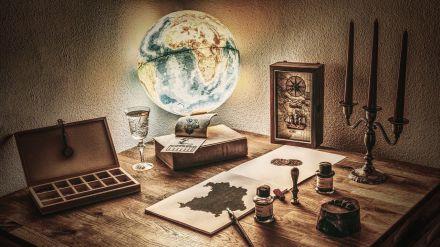 Nuevas élites para el futuro (III): Superación territorial