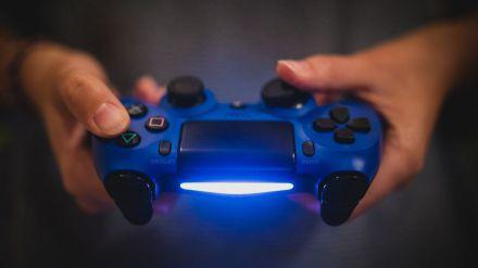 El 38% de los niños sufren problemas visuales por los videojuegos