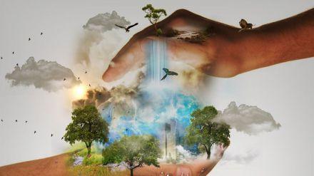 El planeta Tierra llega este sábado a su fecha de sobrecapacidad natural