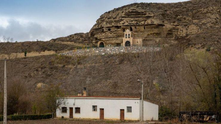 Viajes en plena pandemia: 6 aventuras para descubrir la provincia de Burgos más natural