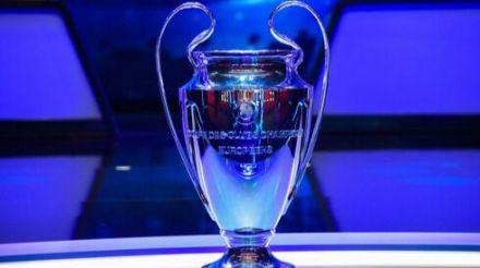 Así será la UEFA Champions League 2020/21