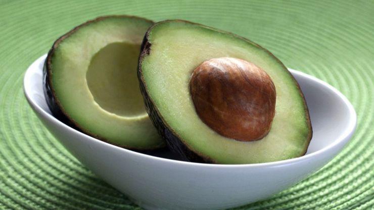 Algunos alimentos que evitamos por miedo a coger peso