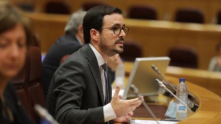 Garzón potencia la protección de personas vulnerables ante abusos financieros