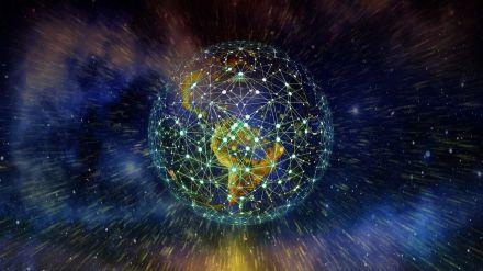 Multilateralidad (I): Concepto