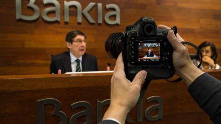 CaixaBank y Bankia estudian la mayor fusión de la banca en plena pandemia