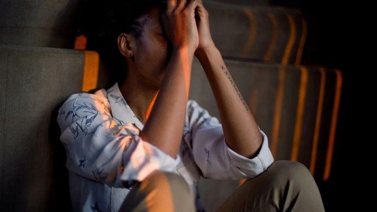 Síndrome posvacacional: Cómo enfrentarte a la rutina después de las vacaciones