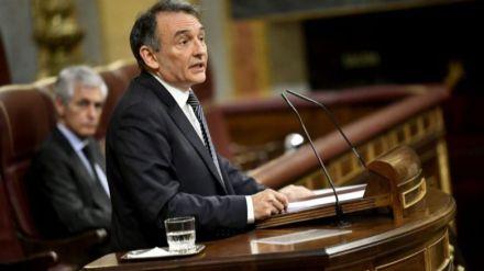 Santiago exige mejoras en prisiones dentro de las propuestas sectoriales de UP por el Covid-19