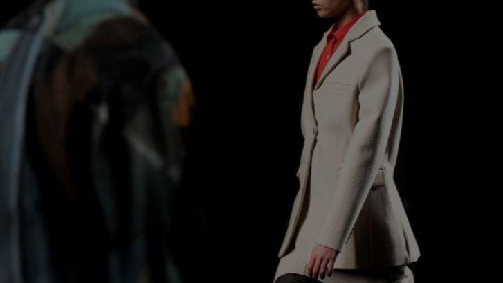 'Madrid es Moda' se reinventa tras el COVID-19