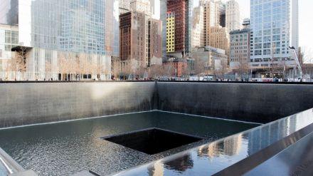 11 de Septiembre; una fecha especial