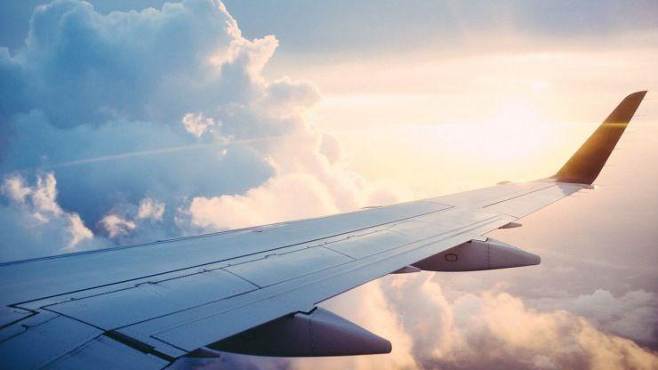 Destinos a los que pueden viajar los españoles