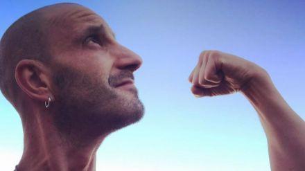 Dani Rovira debutará como presentador en La 1