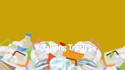 La industria del 'usar y tirar' sabotea las soluciones para acabar con la contaminación de los plásticos