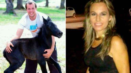 Detenido el autor confeso de la muerte de Manuela Chavero