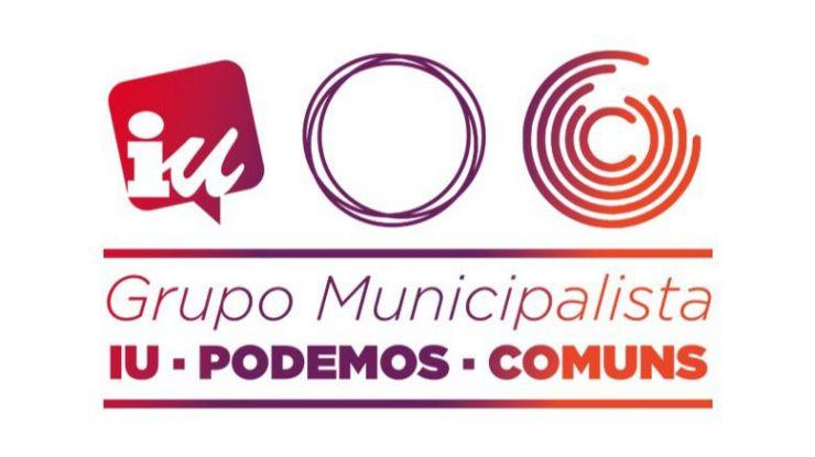 IU, Podemos y Comuns advierten a la ministra de Hacienda que no vuelva a caer en el mismo error