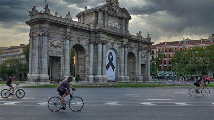 Agenda: Otoño cultural en Madrid