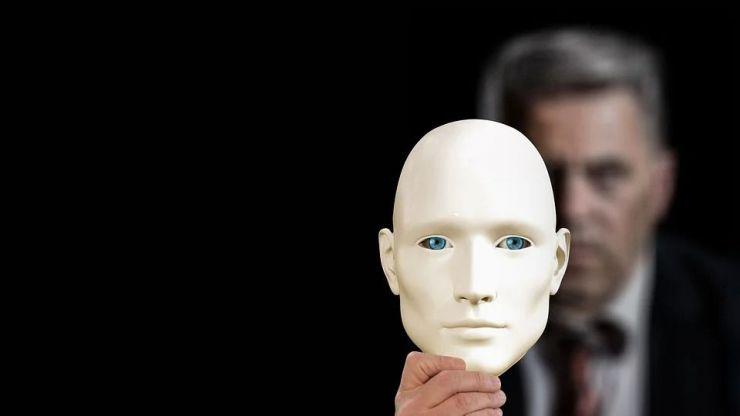 Populismos (II): Claves psicológicas
