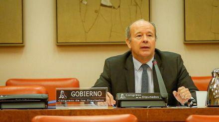 Campo anuncia los inminentes indultos a los condenados del 'procés'