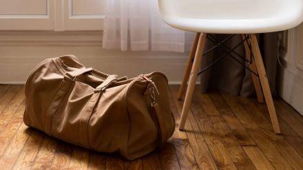Los imprescindibles en tu maleta de viaje