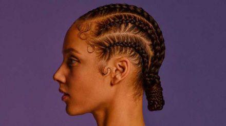 Love looks better, de Alicia Keys (Vídeo y letra)