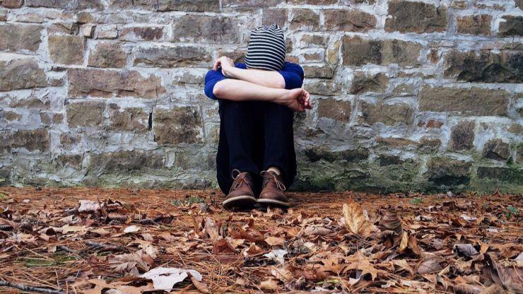 Condenan a dos años de prisión a un profesor de Vizcaya por abusos sexuales a un alumno