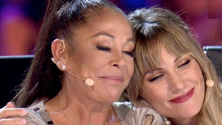 'Idol kids' le pisa los talones a 'Mujer' y 'HIT' no avanza