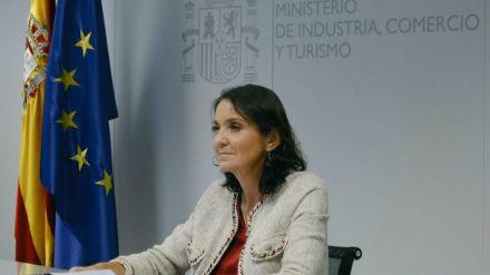 Maroto propone a Europa viajes seguros entre estados para relanzar el turismo