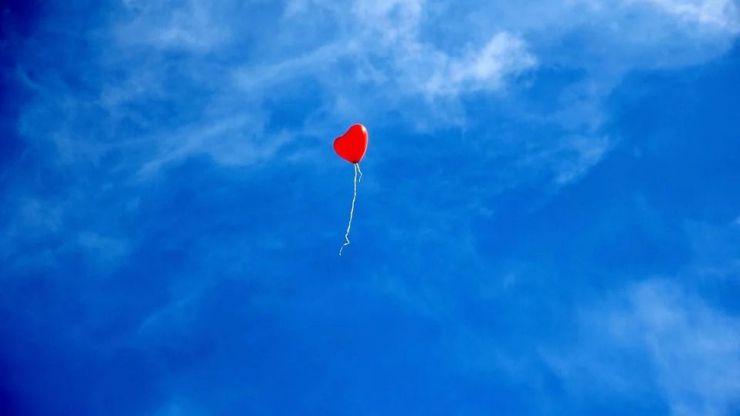 Día Mundial del Corazón: Los fallecimientos por infarto se han duplicado durante la pandemia